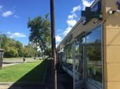 Офисы,  Москва Водный стадион, цена 172 000 000 рублей, Фото