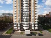 Квартиры,  Москва Кунцевская, Фото