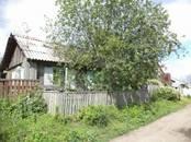 Дома, хозяйства,  Новосибирская область Новосибирск, цена 2 987 000 рублей, Фото