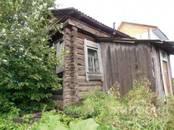 Квартиры,  Новосибирская область Колывань, цена 500 000 рублей, Фото