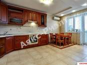 Квартиры,  Краснодарский край Краснодар, цена 8 150 000 рублей, Фото
