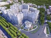 Квартиры,  Москва Шаболовская, цена 26 673 385 рублей, Фото