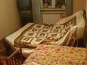 Квартиры,  Санкт-Петербург Площадь восстания, цена 1 000 рублей/день, Фото