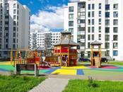 Квартиры,  Московская область Ленинский район, цена 3 873 847 рублей, Фото
