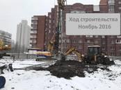 Квартиры,  Санкт-Петербург Пионерская, цена 3 677 020 рублей, Фото