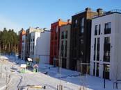Квартиры,  Московская область Ивантеевка, цена 2 920 000 рублей, Фото