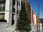Квартиры,  Московская область Ивантеевка, цена 6 888 600 рублей, Фото
