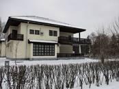 Здания и комплексы,  Москва Ботанический сад, цена 30 000 000 рублей, Фото