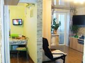 Квартиры,  Республика Башкортостан Уфа, цена 2 100 000 рублей, Фото