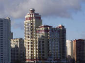 Квартиры,  Московская область Красногорск, цена 7 250 000 рублей, Фото
