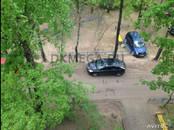 Квартиры,  Московская область Красногорск, цена 3 700 000 рублей, Фото