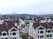Квартиры,  Московская область Красногорск, цена 7 700 000 рублей, Фото