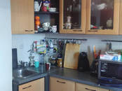 Квартиры,  Московская область Химки, цена 8 300 000 рублей, Фото