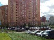 Квартиры,  Московская область Красногорск, цена 9 700 000 рублей, Фото