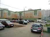 Квартиры,  Московская область Красногорск, цена 9 200 000 рублей, Фото