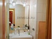 Квартиры,  Московская область Красногорск, цена 5 950 000 рублей, Фото