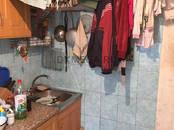Квартиры,  Москва Речной вокзал, цена 5 050 000 рублей, Фото