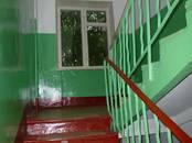 Квартиры,  Москва Братиславская, цена 4 250 000 рублей, Фото