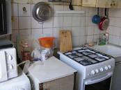 Квартиры,  Москва Домодедовская, цена 9 800 000 рублей, Фото