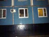 Квартиры,  Москва Коломенская, Фото