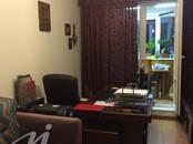 Квартиры,  Москва Красногвардейская, Фото