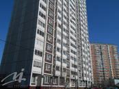 Квартиры,  Москва Люблино, цена 7 500 000 рублей, Фото
