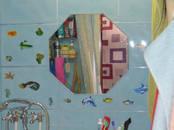 Квартиры,  Москва Орехово, цена 9 100 000 рублей, Фото