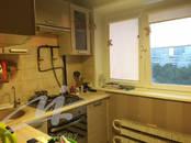 Квартиры,  Москва Орехово, цена 8 200 000 рублей, Фото