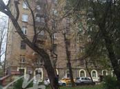 Квартиры,  Москва Перово, цена 9 950 000 рублей, Фото