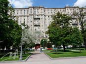 Квартиры,  Москва Парк победы, цена 15 700 000 рублей, Фото