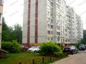 Квартиры,  Московская область Электросталь, цена 5 950 000 рублей, Фото
