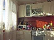 Квартиры,  Москва Братиславская, цена 6 800 000 рублей, Фото