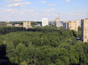 Квартиры,  Москва Бульвар Рокоссовского, цена 18 000 000 рублей, Фото