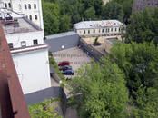 Квартиры,  Москва Фрунзенская, Фото