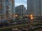 Квартиры,  Московская область Красногорск, цена 8 150 000 рублей, Фото