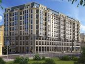 Квартиры,  Санкт-Петербург Площадь Александра Невского, цена 6 130 000 рублей, Фото