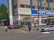 Здания и комплексы,  Москва Марксистская, цена 340 000 рублей/мес., Фото