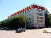 Квартиры,  Республика Марий Эл Йошкар-Ола, цена 1 950 000 рублей, Фото