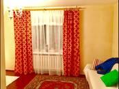 Квартиры,  Ленинградская область Сланцевский район, цена 820 000 рублей, Фото