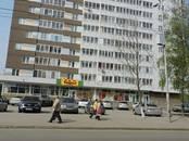 Квартиры,  Республика Башкортостан Уфа, цена 3 400 000 рублей/мес., Фото