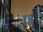 Квартиры,  Ленинградская область Всеволожский район, цена 4 199 000 рублей, Фото