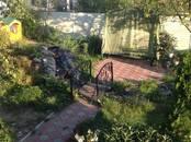 Дома, хозяйства,  Ленинградская область Тосненский район, цена 8 980 000 рублей, Фото