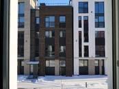 Квартиры,  Московская область Ивантеевка, цена 3 280 000 рублей, Фото