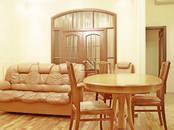 Квартиры,  Москва Пролетарская, цена 140 000 рублей/мес., Фото