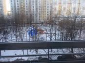 Квартиры,  Москва Бульвар Дмитрия Донского, цена 10 800 000 рублей, Фото