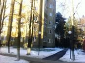 Квартиры,  Московская область Жуковский, цена 5 500 000 рублей, Фото