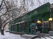 Квартиры,  Москва Пушкинская, цена 155 000 рублей/мес., Фото