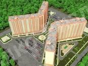 Квартиры,  Краснодарский край Краснодар, цена 1 173 440 рублей, Фото