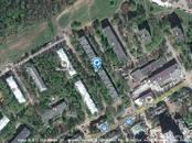Квартиры,  Московская область Красногорск, цена 2 550 000 рублей, Фото