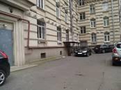 Квартиры,  Санкт-Петербург Парк победы, Фото